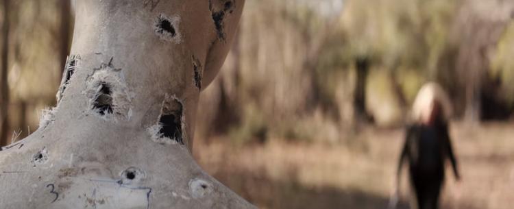 Sát nhân máu lạnh Michael Myers tái xuất trong trailer phim kinh dị Halloween