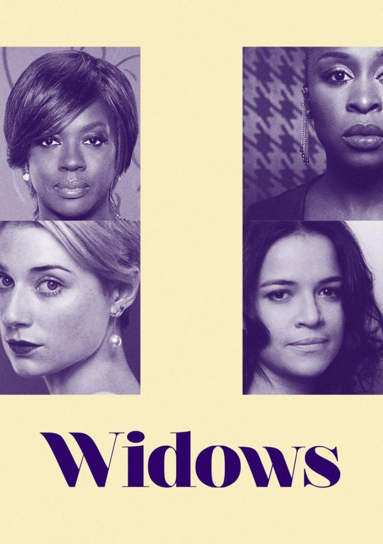 Mê 'Ocean's 8' thì phải xem ngay 8 phim về các nữ cường nhân trên màn ảnh rộng