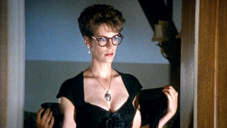 Wanda là nhân vật đáng nhớ nhất trong phim