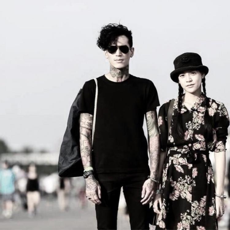 Lee của 'Tình yêu không có lỗi' sau 2 năm: Có quá nhiều thay đổi, từ người yêu mới cho đến hình tượng