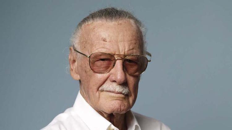 Stan Lee tiết lộ vai diễn cameo ông thích nhất trong các bộ phim của Marvel