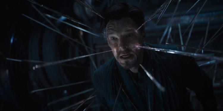 """Cái chết của Doctor Strange và thất bại của nhóm Tinh Nhuệ trong cuộc chiến Vô Cực là cần thiết cho một """"Avengers 4"""" hoành tráng hơn bao giờ hết."""