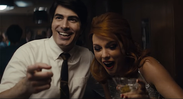 Taylor Swift trở thành con giáp thứ 13 trong MV nóng hổi vừa ra lò!