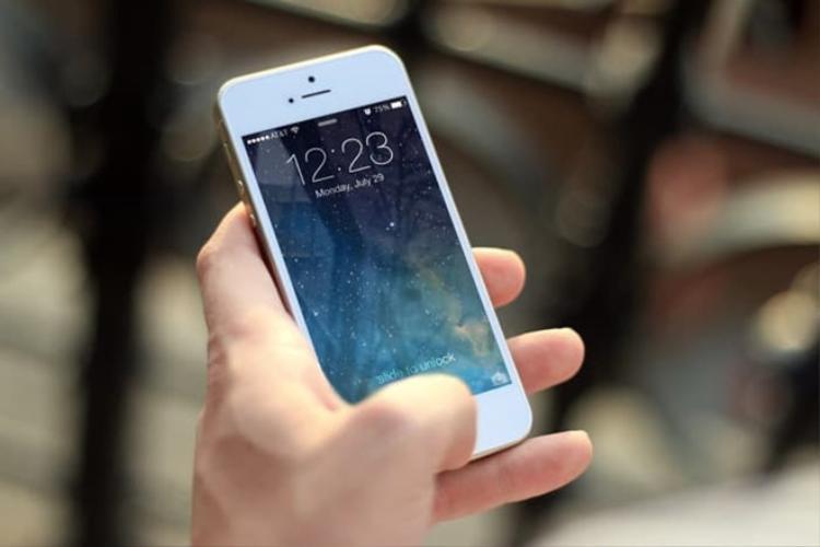 Người dùng iPhone 5S, iPhone 6 được hưởng lợi lớn khi iOS 12 tối ưu tốt hiệu năng cho các thiết bị đời cũ.