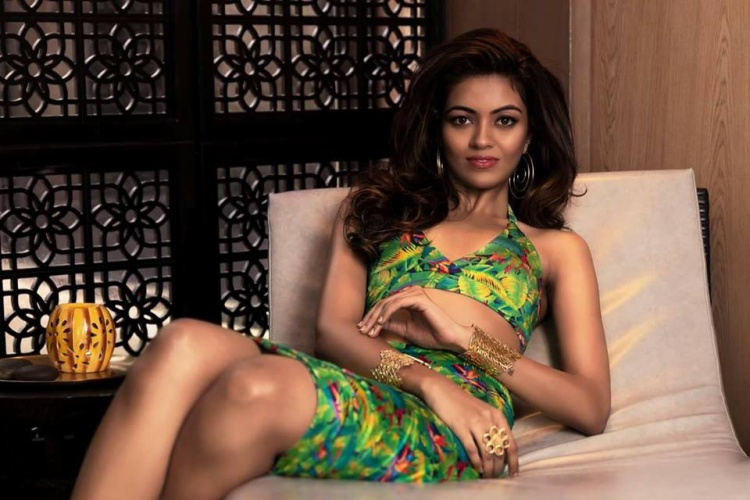 Không thể ngó lơ trước nhan sắc nghiêng nước xiêu thành của dàn ứng viên Hoa hậu Ấn Độ 2018