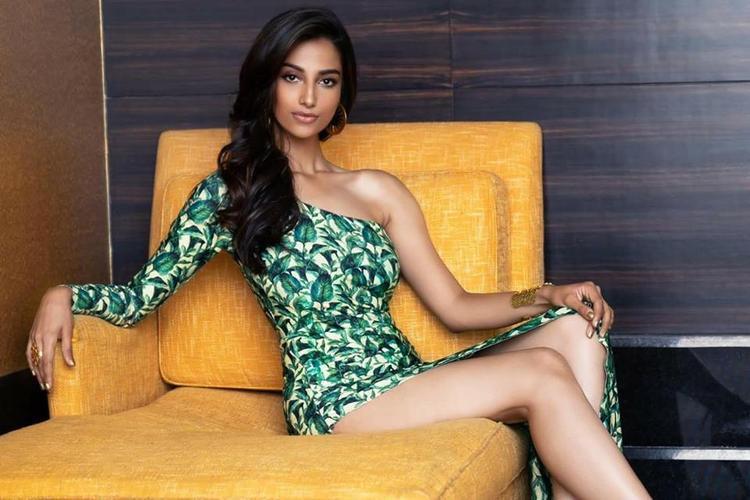 Với dàn thí sinh quá đỗi xinh đẹp, Hoa hậu Ấn Độ 2018 hứa hẹn sẽ là ứng viên nặng ký khi tham gia các đấu trường nhan sắc quốc tế. Đây là đất nước hiếm hoi có sự đồng đều về chất lượng thí sinh và được duy trì liên tục qua các năm.