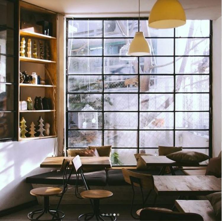 @oromia.lounge