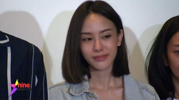 Mỹ nam 9X Thái của Love Sick thừa nhận có con với bồ cũ lớn hơn 3 tuổi, fan nghi bị lừa 'đổ vỏ'