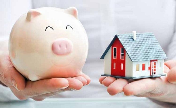 Thứ ba (12/6) của bạn: Song Tử rắc rối với tài chính; Bảo Bình cần đốt cháy năng lượng