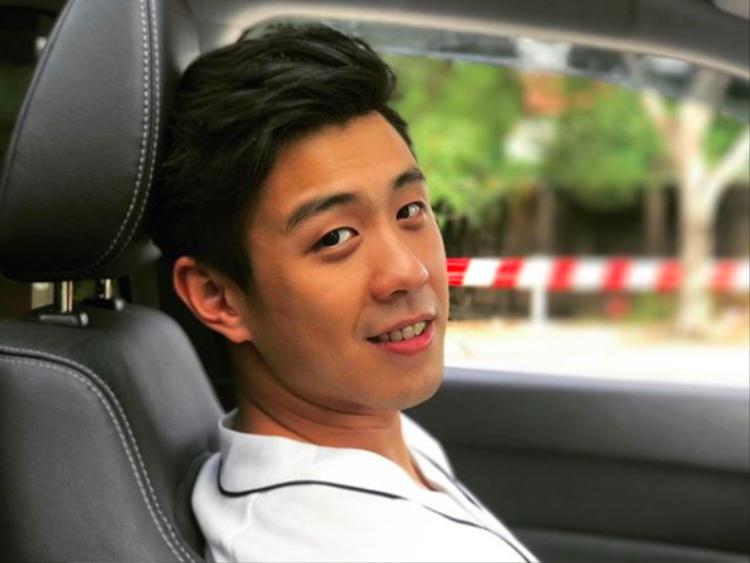 Nhìn lại cuộc sống của các vlogger hàng đầu Việt Nam sau nhiều năm nổi tiếng