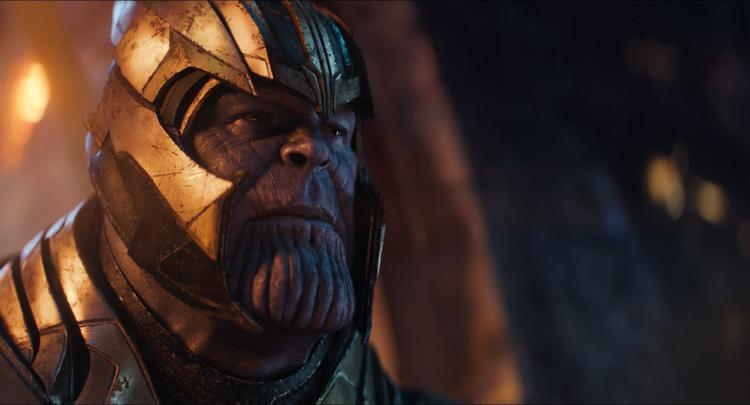 Đạo diễn Avengers: Infinity War: Không phải siêu anh hùng cũng sẽ được hồi sinh trong phần 4