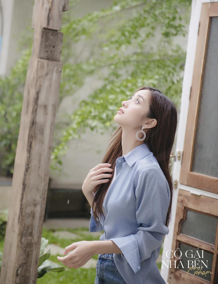 Sau những thành công gặt hái được, Jun Vũ nổi bật lên như một hiện tượng của làng điện ảnh Việt. Bằng vẻ đẹp mong manh tựa khói sương và đôi mắt biết nói của mình, Jun Vũ được nhiều ekip mời góp mặt vào một số MV khởi quay trong thời gian gần đây.