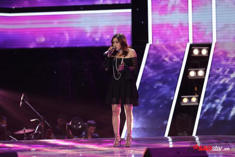 Loạt ca khúc đình đám ở bảng xếp hạng Billboard đổ bộ Giọng hát Việt 2018