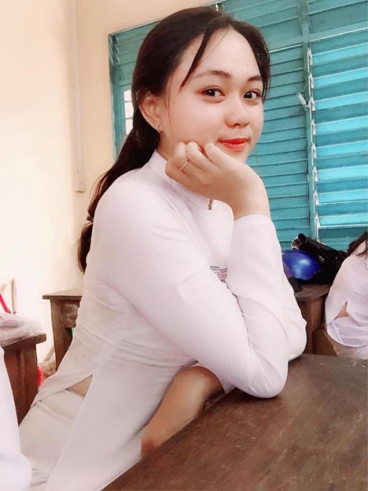 3 màn giảm cân lột xác ấn tượng nhất nửa năm 2018 của nữ sinh Việt
