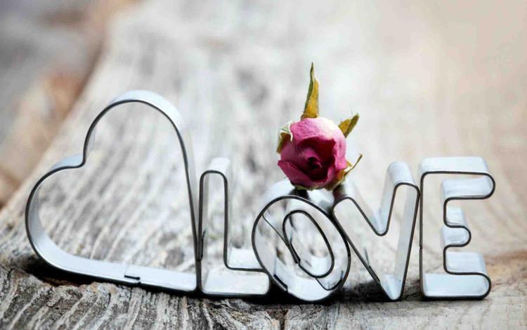Thứ tư (13/6) của bạn: Xử Nữ mạo hiểm trong tình yêu, Cự Giải chớ gồng ép