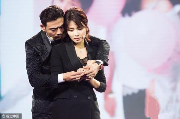 Người hâm mộ được thấy Lưu Đào - Dương Thước tái hợp tác rồi lại cầu mong họ cũng được hạnh phúc trong phim mới