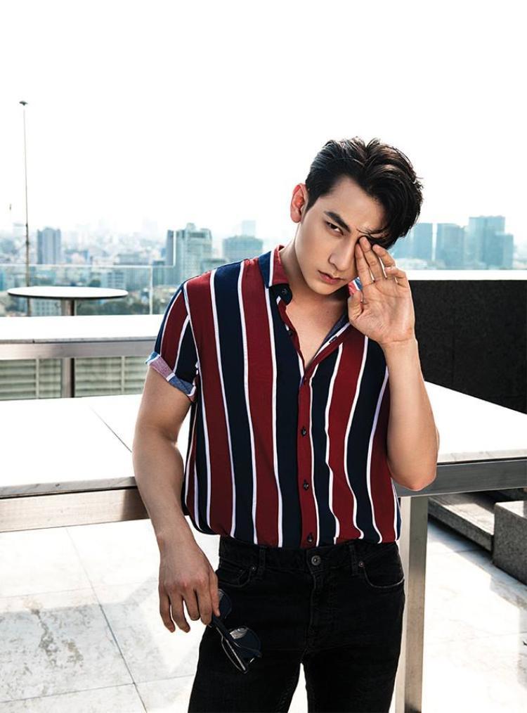 Sao Việt mừng tuổi mới Isaac: Ngô Thanh Vân gửi ngàn nụ hôn, Lan Ngọc cover hit siêu hài