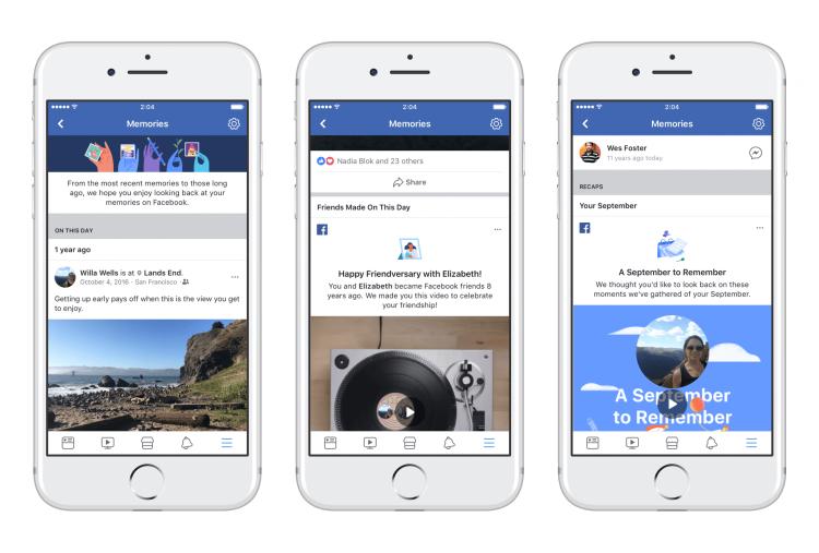 Nhiều tính năng mới vừa đổ bộ lên Facebook chào mừng World Cup 2018, hãy cập nhật ngay