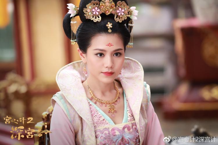 Trịnh Thuần Hy