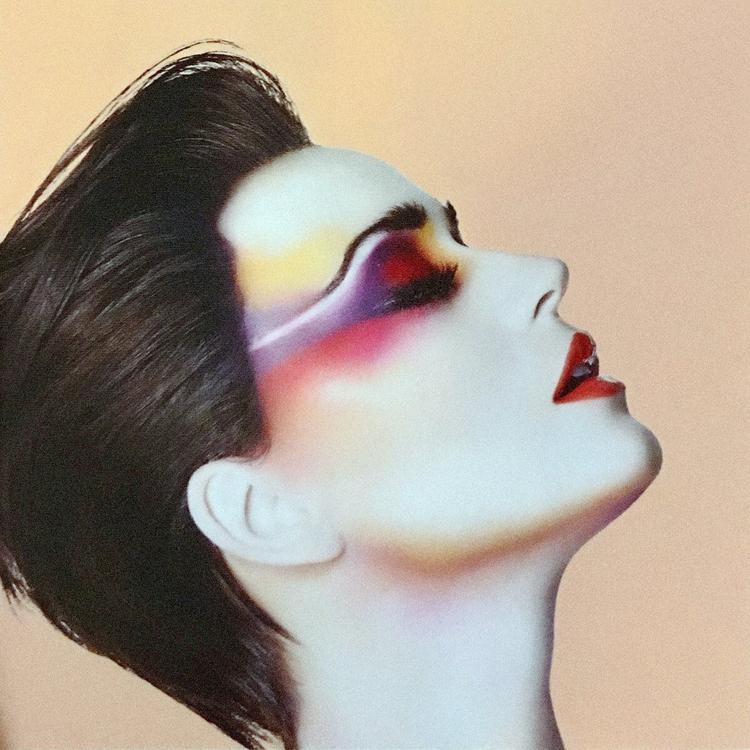 Katy Perry quyết tâm phục thù trong sản phẩm kế khi tiếp tục bắt tay với thầy phù thủy Max Martin