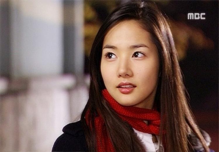 Dù mới là vai diễn đầu tiên, Park Min Young đã nhận được sự đánh giá cao của khán giả.