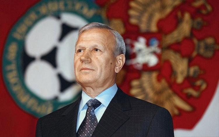 Trong quá trình vận động, Koloskov bị nghi ngờ đã hối lộ các quan chức FIFA để giành quyền đăng cai về cho nước Nga.