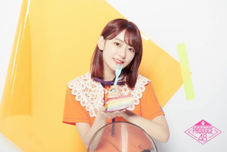 Mặc Produce 48 có drama như thế nào, những cô gái này cũng nắm chắc một suất chiến thắng