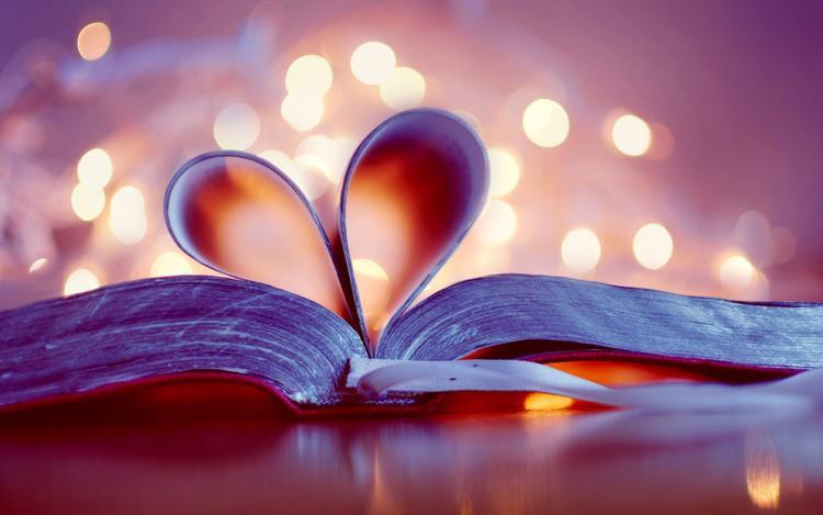 Thứ sáu (15/6) của bạn: Ma Kết cảm nhận sóng tình yêu, Cự Giải đối mặt với sự phát xét