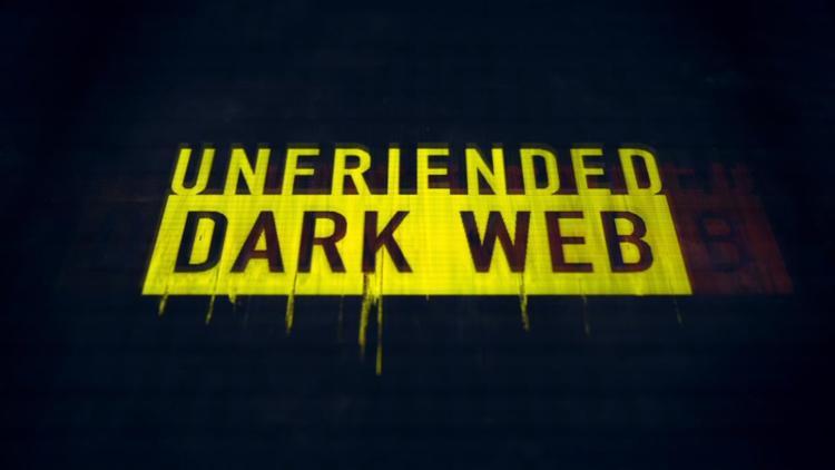 Unfriended: Dark Web tung trailer kinh dị về thế giới ma trên Internet, ai hay FaceTime nên đón xem