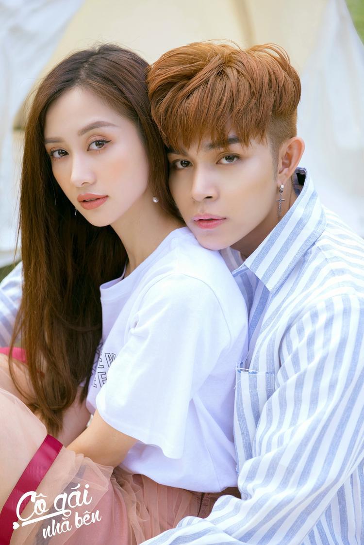 Jun Phạm tổ chức showcase: Tiết lộ bí quyết khiến Jun Vũ tan băng và khoảnh khắc bẽn lẽn hôn trộm