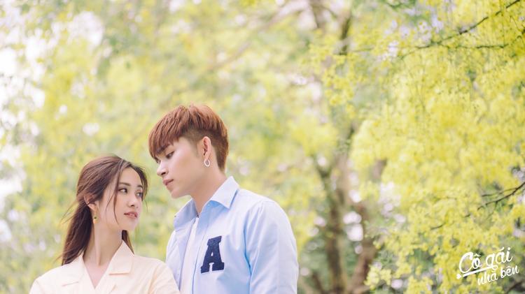 Dù là lần đầu hợp tác nhưng Jun Phạm và Jun Vũ phối hợp khá ăn ý với nhau. Khán giả đang rất hy vọng cặp đôi này sẽ tiếp tục có những dự án hợp tác chung trong thời gian tới.