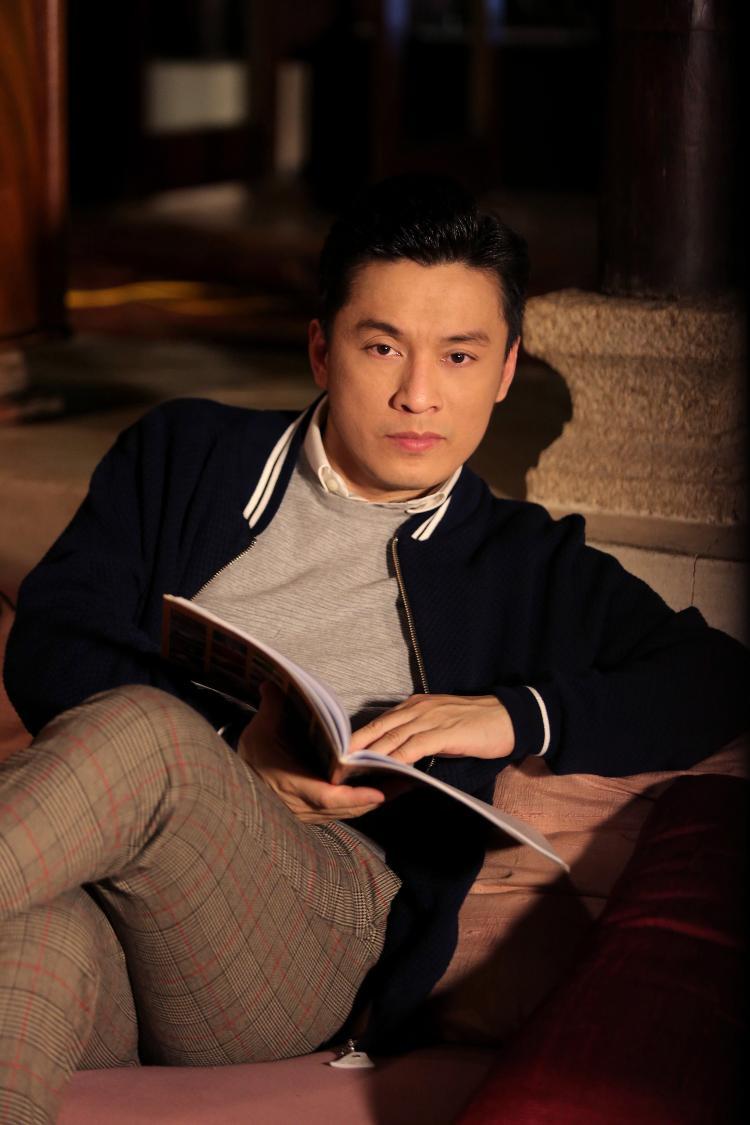 """Trong dự án Lam Trường 9pm live thực chất ngay từ đầu trong danh sách không có Tôi ngàn năm đợi bởi """"kho nhạc hit"""" của ca sĩ Lam Trường có quá nhiều sự lựa chọn. Cho đến gần sát ngày quay thì ca khúc mới được đưa vào list."""