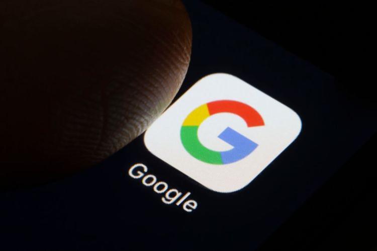 Google được nhiều người ví như cửa ngõ đến với Internet của mình.