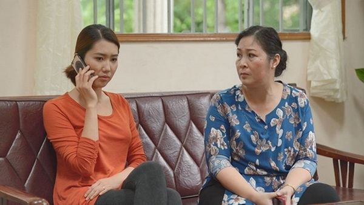'Gạo nếp gạo tẻ': Câu chuyện sóng gió gia tộc đậm chất Việt!
