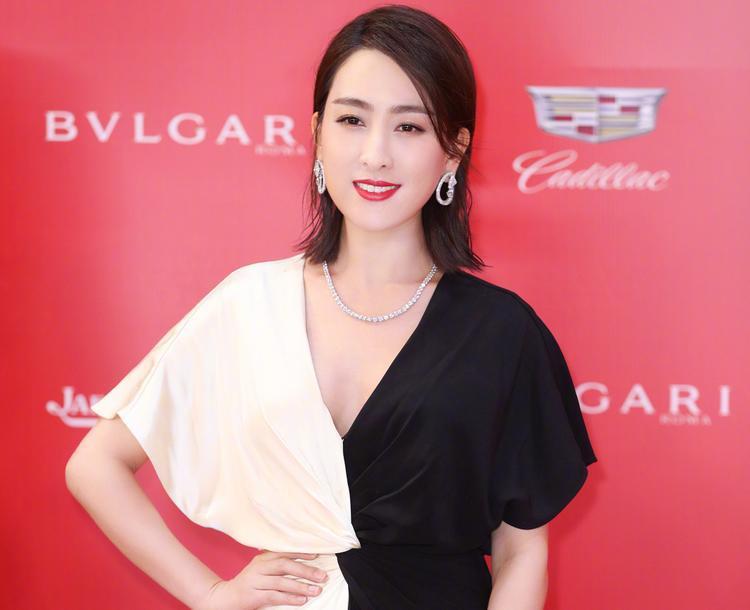 Ba Thanh truyện: Bộ phim Hoa ngữ nhọ nhất năm 2018