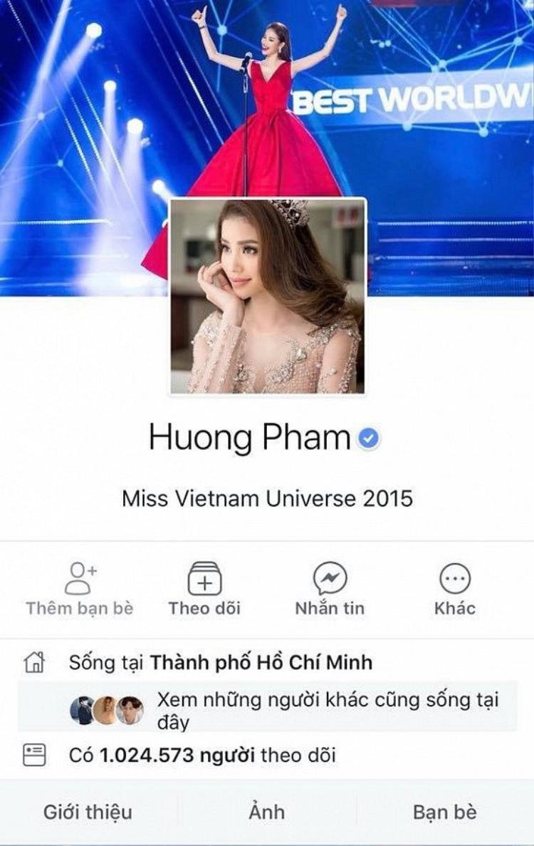 Loạt phát ngôn trước sau bất nhất của sao Việt khiến showbiz dậy sóng