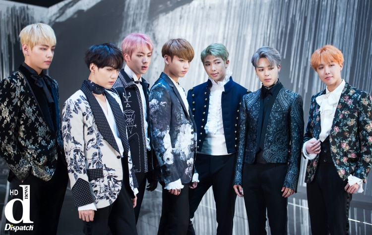 Nhà đài này còn chia sẻ tham vọng mong muốn tạo ra một nhóm nhạc như BTS - boygroup được cả thế giới thừa nhận tài năng.