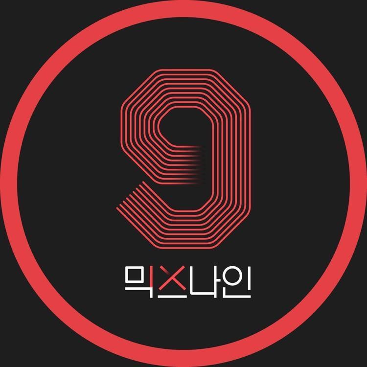 và MIXNINE do YG sản xuất cũng thua lỗ nặng nề vì rating quá thấp. Thậm chí, nhóm chiến thắng của MIXNINE còn không được debut.