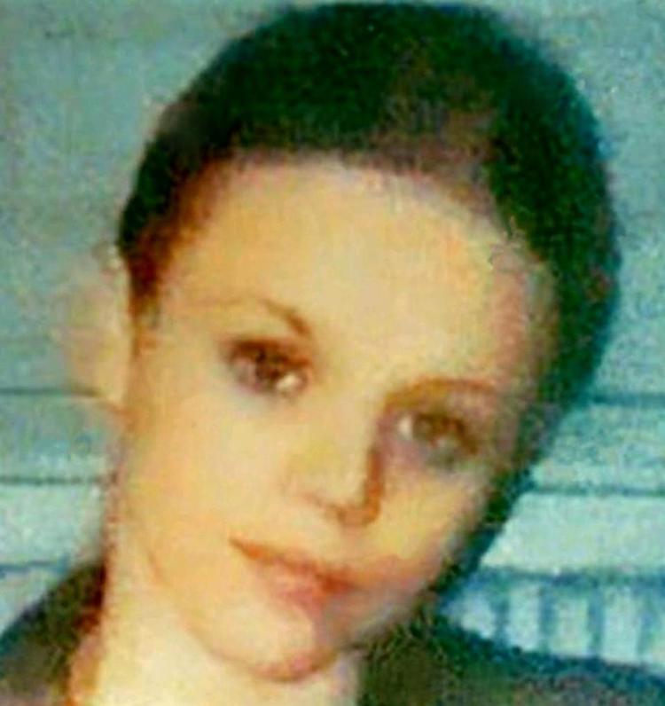 Donna Keogh chỉ mới 17 tuổi khi bị mất tích vào năm 1998. Ảnh: The Sun