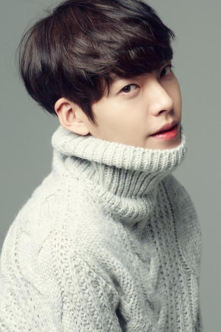 Kim Won Bin đã phục hồi sức khoẻ sau 1 năm điều trị ung thư vòm họng.