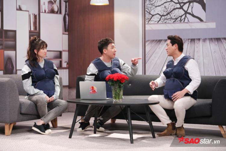Trấn Thành  Hari Won tức điên máu khi bị Kỳ Vĩ lợi dụng fanpage kiếm tiền mua đồ hiệu