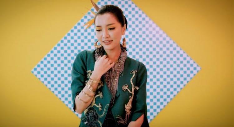 Ca khúc cuối cùng trong dự án Việt Nam Việt Namsau Bùa yêu sẽ được ra mắt với chủ đề trẻ trung, mới mẻ hứa hẹn mang lại bất ngờ cho người hâm mộ.
