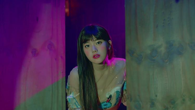 MV Kpop tuần qua: Kim Taeyeon dẫn đầu dàn ca sĩ solo hùng hậu đối đầu với BTOB