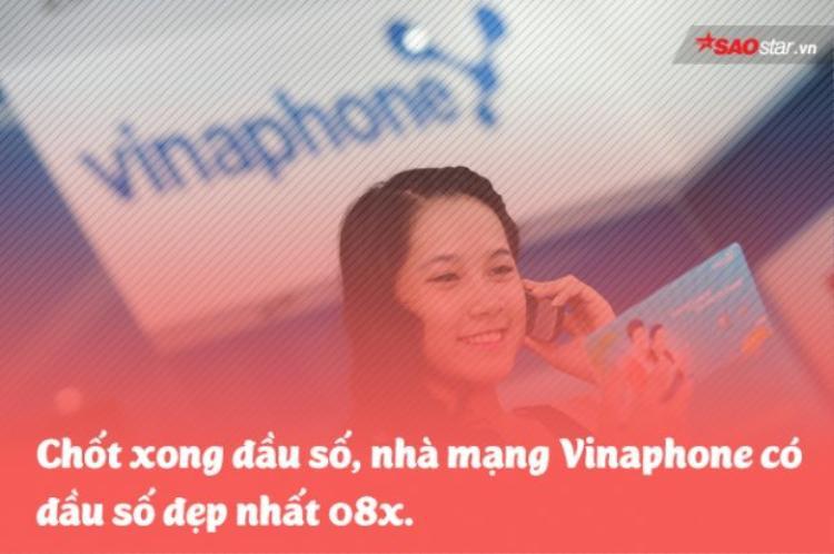 VinaPhone đề xuất chuyển đổi thuê bao di động 11 số về 10 số từ đầu tháng 9, thực hiện trọn vẹn trong 5 đêm