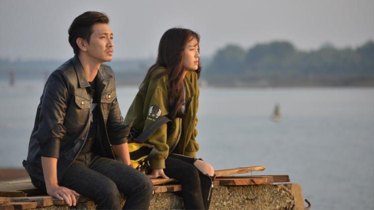 Đại chiến phim Việt nửa cuối 2018: Cái tên nào sẽ gia nhập câu lạc bộ trăm tỷ?