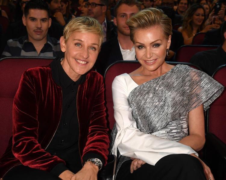 Những cặp đôi đồng tính nổi tiếng được xem là biểu tượng của cộng đồng LGBT