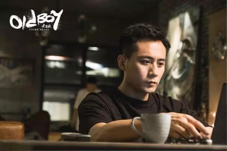 """Lưu Diệp quay trở lại màn ảnh nhỏ cùng với Lâm Y Thần trong """"Lão nam hài""""."""