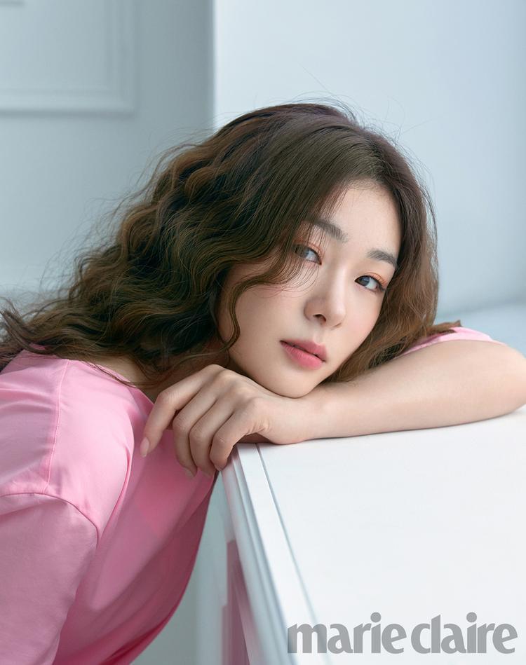 """""""Cô tiên quốc dân"""" Kim Yuna."""