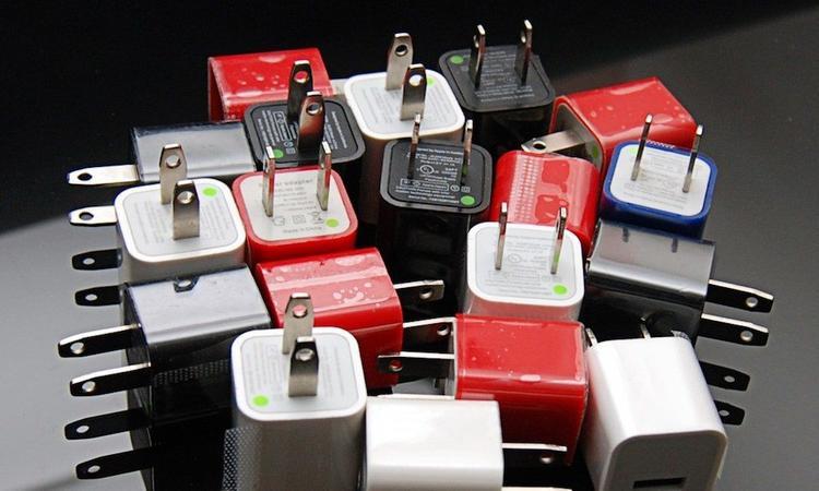 6 lầm tưởng sai lè cứ 10 người dùng iPhone lại có 9 người mắc phải