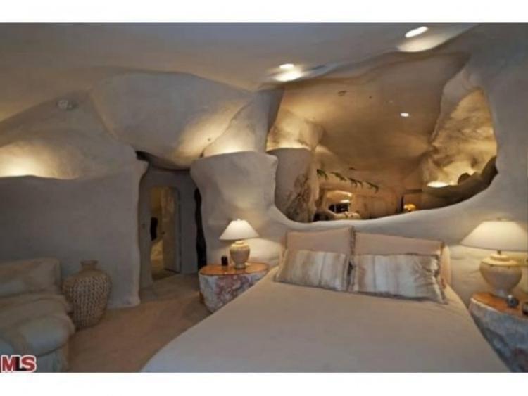Ngôi nhà từng được rao bán với giá 3,5 triệu USD.